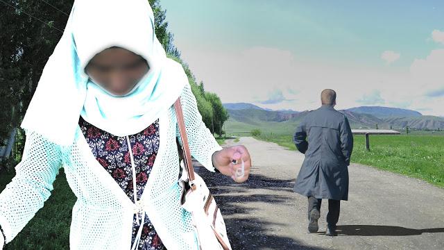 Photo of ЭРКЕКТИ АЯЛЫНАН КЕТҮҮГӨ ТҮРТКӨН СЕБЕПТЕР