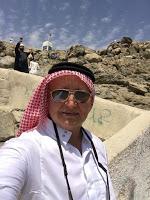 Photo of Жеңишбек Назаралиев, профессор: «Мусулмандардын ыйык жеринен эмнелерди билип кайттым…?»