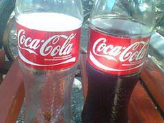 """Photo of """"Кока-кола"""" суусундугун ичүүгө болобу?"""