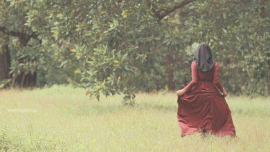 Photo of Карындашым – бир тууганым – Мээримим…