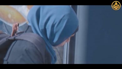Photo of Аялзатынын кийими кандай болуш керек. Шейх Чубак ажы