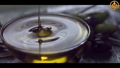 Photo of Кулактын ичине кирген суу же май орозону бузабы? Орозодогу суроолор 23-сабак. Шейх Чубак ажы