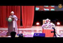 Photo of 99 жаштагы Хафиза Эне Куран окуп, дуа кылды (эмоционалдуу видео)