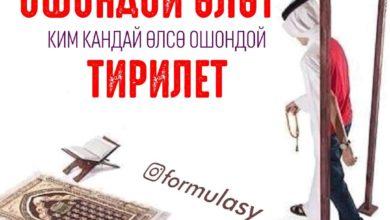 Photo of ҮЧ СЫНОО.