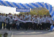Бишкекте-конфессиялар-аралык-марафон-өтүп,-ага-бардык-диний-уюмдардын-өкүлдөрү-катышты